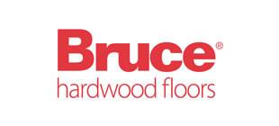Bruce Hardwood