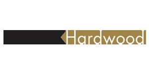 Dansk Hardwood