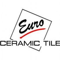 Euro Ceramic Tile