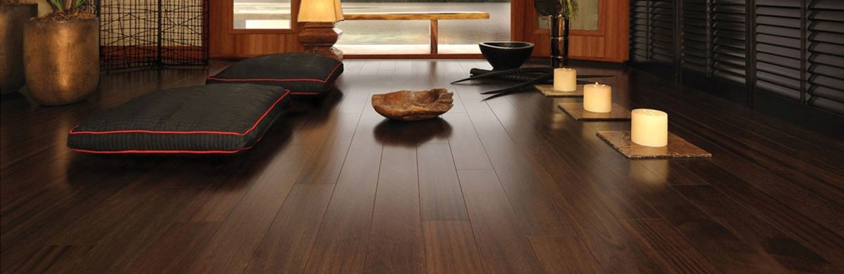 Engineered Hardwood Product Page