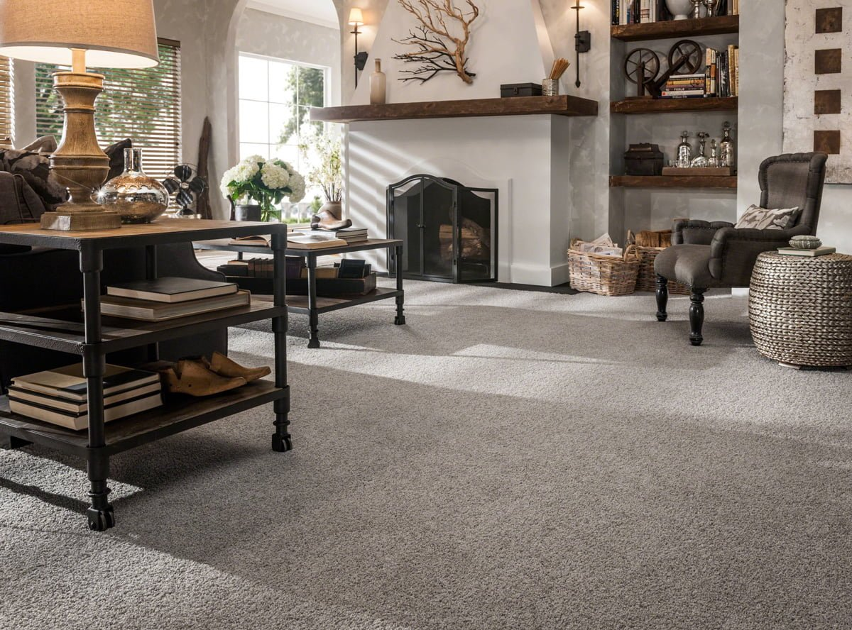 shaw-carpet-soft-shades-collection-updates-inspiration-home-page