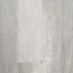 Woodlands Luxury Vinyl Plank Cape Cod