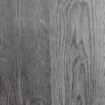 Woodlands Luxury Vinyl Plank Grey Northern Oak