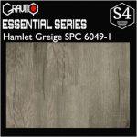 Hamlet Greige Gravity SPC 6049-1