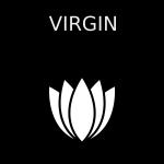100% Pure Virgin Materials